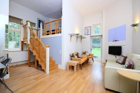 1 bedroom flat to rent - Daphne Court, Fitzjohns Avenue, Hampstead, NW3