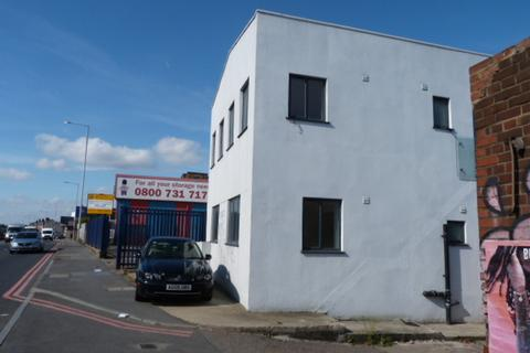 2 bedroom apartment for sale - North Circular Road, Neasden