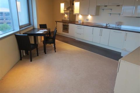 2 bedroom flat to rent - Echo 24, West Wear Street, Sunderland, SR1 1XD
