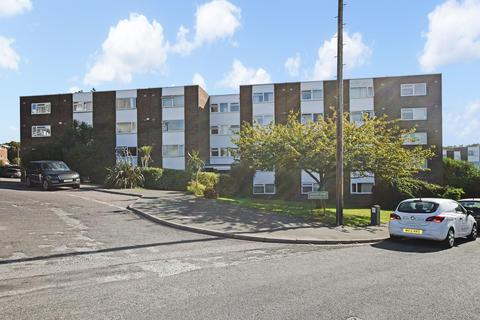 Studio to rent - Duncan Court, Anson Drive, Southampton, SO19 8RS