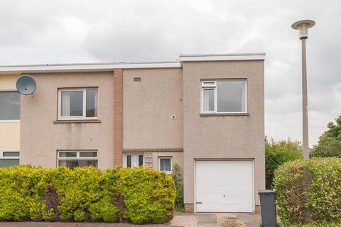 3 bedroom semi-detached house to rent - Springwood Park, Edinburgh EH16