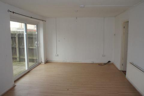 2 bedroom flat to rent - Chelmsley Wood, B37