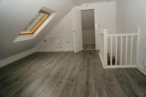 3 bedroom flat to rent - Moseley, B13