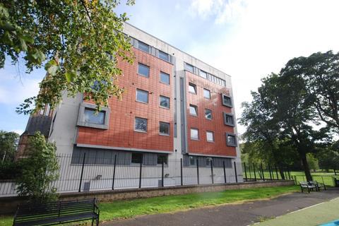 2 bedroom ground floor flat for sale - 0/3, 32, Balvicar Street, Queens Park, Glasgow, G42 8QU