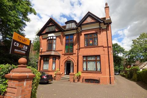 1 bedroom apartment to rent - Gainsborough, Didsbury