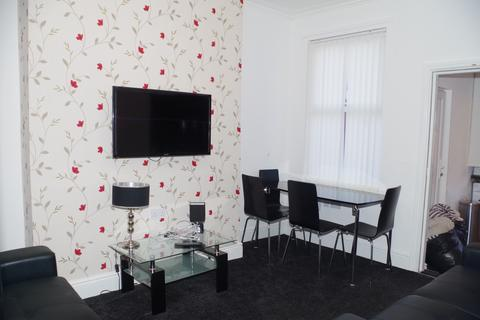 4 bedroom house share to rent - Wedgewood Street , Liverpool  L7