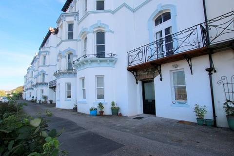 2 bedroom apartment for sale - Kipling Terrace, Westward Ho!