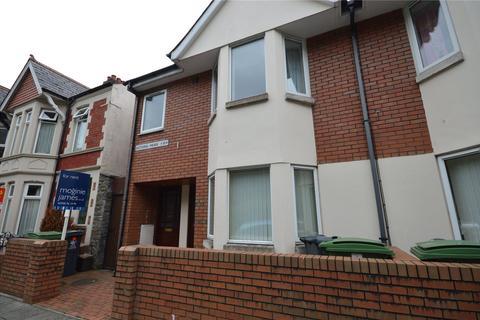 1 bedroom house to rent - Victoria Mews, Gabalfa, Cardiff, Caerdydd, CF14
