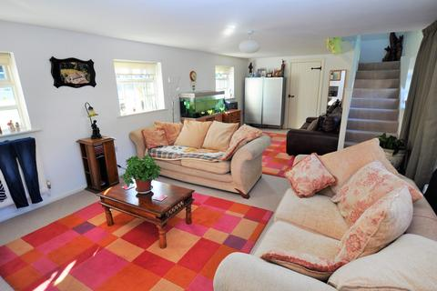 2 bedroom cottage to rent - Netherton Park, Morpeth