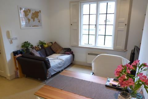 1 bedroom apartment for sale - Garden Court, Ladywood Middleway, Birmingham B16