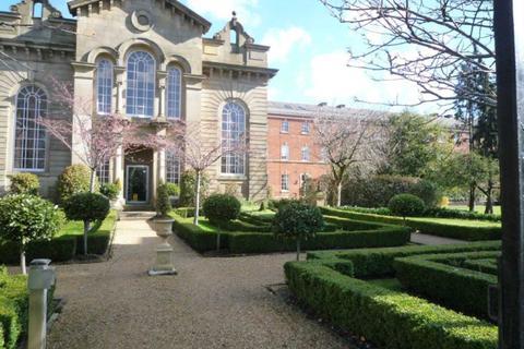 2 bedroom apartment to rent - Didsbury Gate, Houseman Crescent, West Didsbury, Manchester, M20 2JA