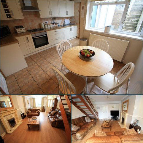 3 bedroom terraced house for sale - Victoria Terrace, Tredegar, Gwent