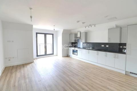 1 bedroom flat - Duke's Yard, Orange Street, BS2
