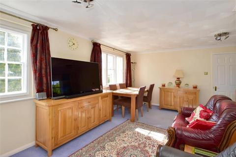 1 bedroom apartment for sale - Hartley Court, Cranbrook, Kent