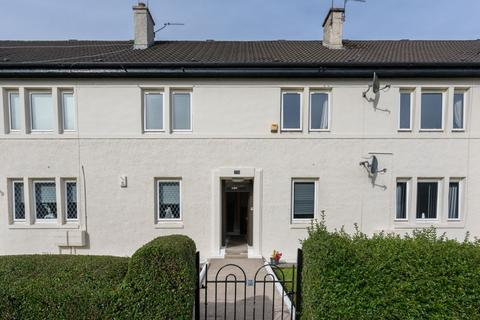 2 bedroom ground floor flat for sale - Flat 0/1, 196 Gallowhill Road, Paisley, PA3 4UH