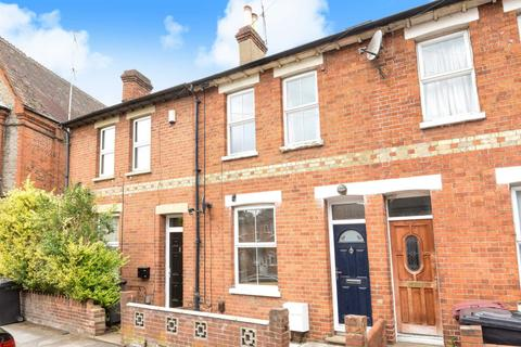 3 bedroom terraced house for sale - Fatherson Road, Reading