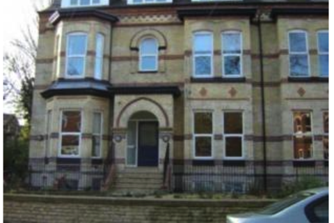 2 bedroom flat to rent - Alness Road, Whalley Range, Manchester M16
