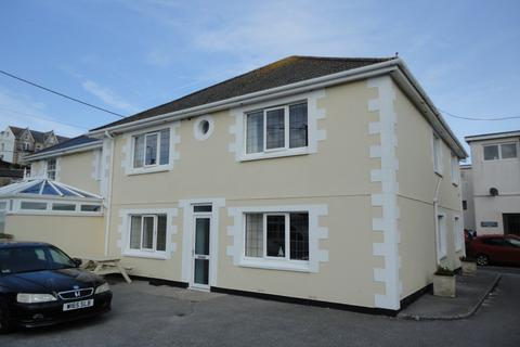 2 bedroom apartment to rent - The Gounce,Perranporth