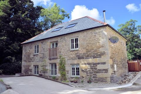 3 bedroom barn conversion for sale - Trevarno, Helston