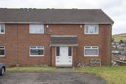 1 bedroom flat to rent - Gateside Gardens, Greenock PA16