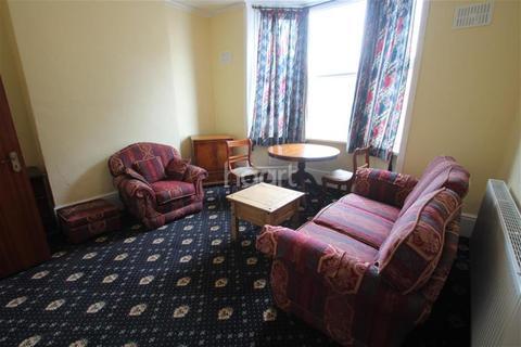 1 bedroom flat to rent - Stanmore Road, Edgbaston