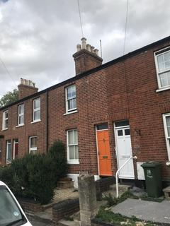 2 bedroom house to rent - Oxford, Alma Place, OX4