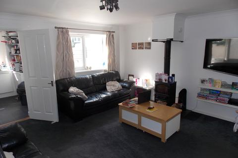 3 bedroom end of terrace house to rent - Higher Church Street, Hayle