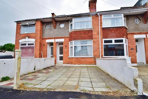 3 bedroom terraced house for sale - Bournemouth