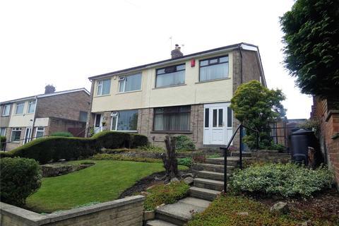 3 bedroom semi-detached house for sale - Netherlands Avenue, Odsal, Bradford, BD6