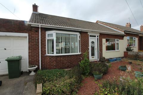 2 bedroom semi-detached house for sale - Lambton Court, Washington, Tyne And Wear , NE38 9HE