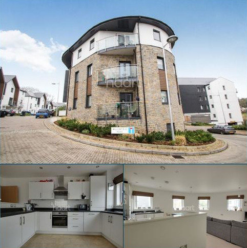 2 bedroom flat for sale - Willowfield Road, Torquay