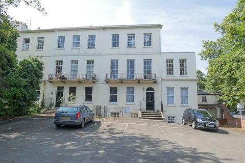 1 bedroom flat to rent - London Road, Cheltenham, GL52 6EX