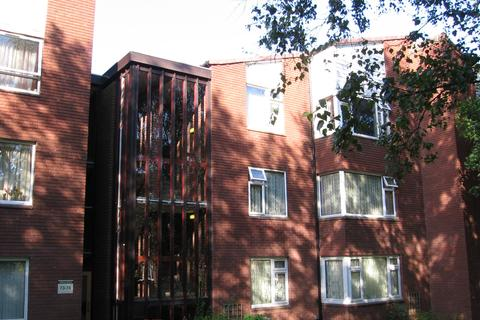 2 bedroom flat to rent - DALFORD COURT, HOLLINSWOOD, TELFORD TF3