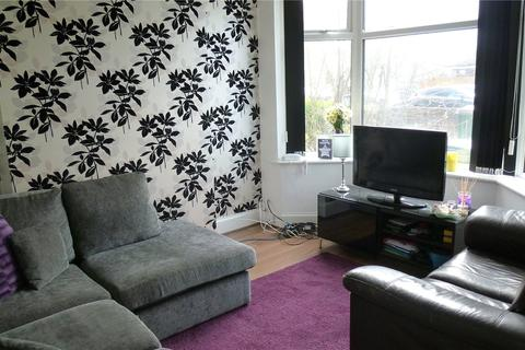 3 bedroom terraced house to rent - Clovelly Road, Wyken, Coventry, West Midlands, CV2
