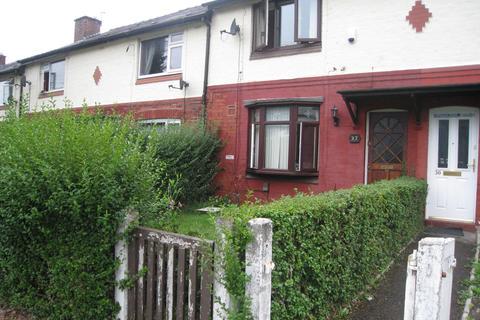 2 bedroom terraced house to rent - Bradshaw Lane, Stretford M32