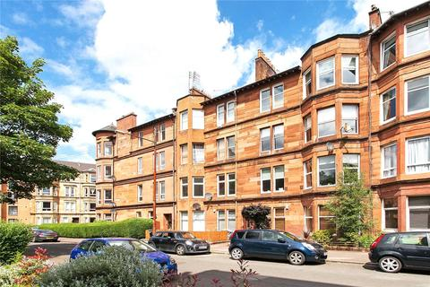 2 bedroom apartment to rent - 2/1, Craigmillar Road, Battlefield
