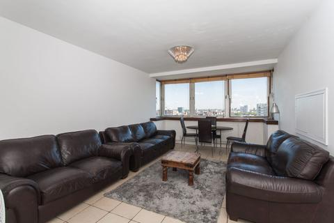 2 bedroom flat for sale - Porchester Place, London. W2