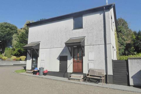 2 bedroom ground floor flat to rent - Agar Court, Truro, TR1