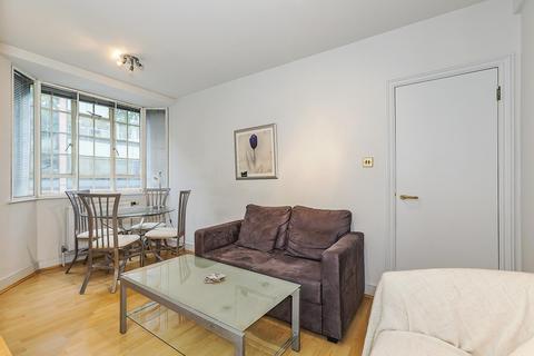 1 bedroom apartment to rent - Chelsea Cloister, Sloane Avenue, Sloane Square, London , SW3