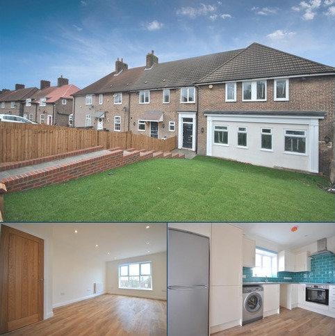 1 bedroom flat to rent - Downham Way Bromley BR1