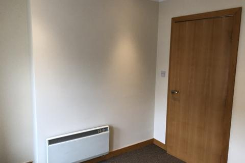 1 bedroom apartment to rent - Westgate House, 38 - 42 Westgate, Shipley, Bradford BD18