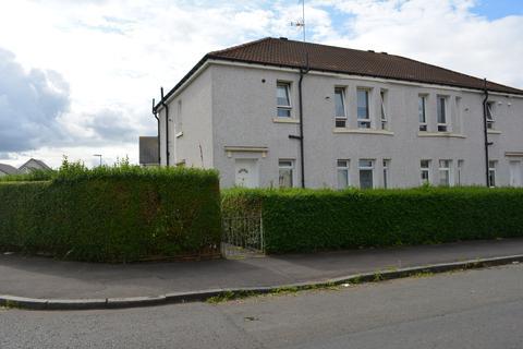 2 bedroom flat for sale - 301 Netherton Road, GLASGOW, G13 1AU