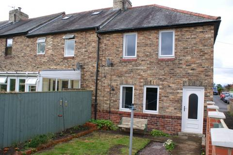 3 bedroom detached house for sale - Emma View Crawcrook NE40 4DH