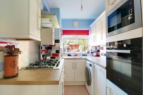 2 bedroom maisonette for sale - Howard Close, Cambridge