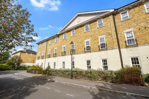 2 bedroom apartment for sale - Churchill Court, Merrivale Square