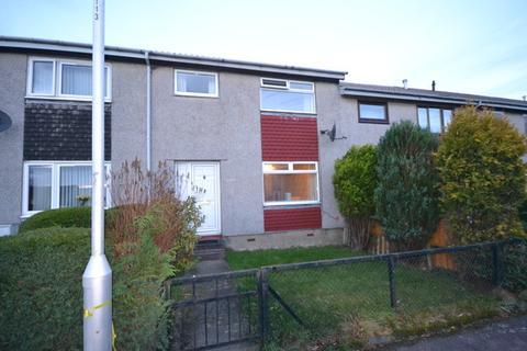2 bedroom flat to rent - Assynt Bank, Penicuik, Midlothian, EH26 8JN