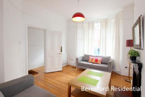 4 bedroom terraced house to rent - Barcombe Avenue, Streatham Hill