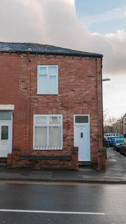 House share to rent - Hollins Road, Hollinwood OL8