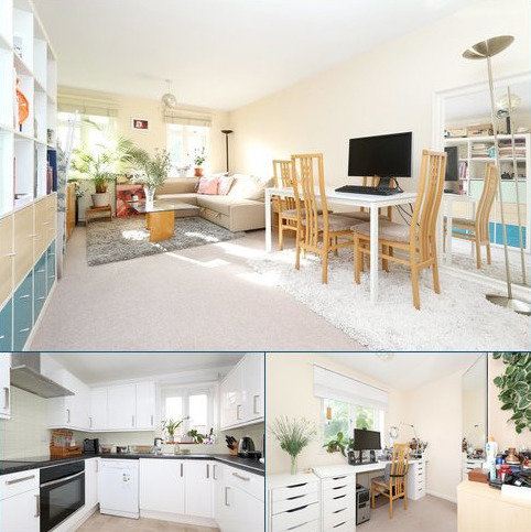 2 bedroom flat to rent - 12 Penton Street, Angel, Islington, London, N1