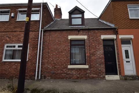 2 bedroom terraced house for sale - Rectory Road, Hetton-Le-Hole, Tyne and Wear, DH5